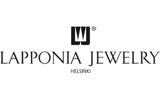 lspponia_jewellery