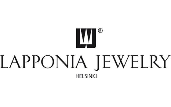 lspponia_jewellery