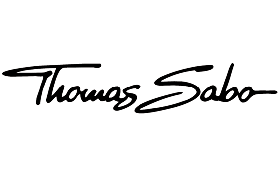 thomas_sabo__juwelier_kuder_fellbach