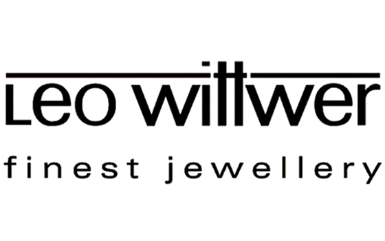 leo-wittwer__juwelier_kuder_fellbach