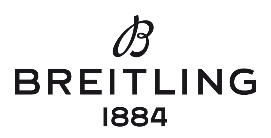 breitling_juwelier_kuder_fellbach.png