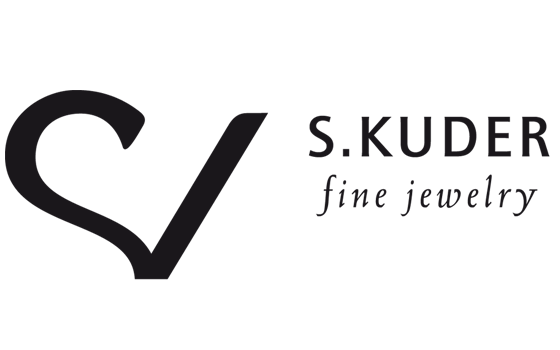 Skuder_Logo