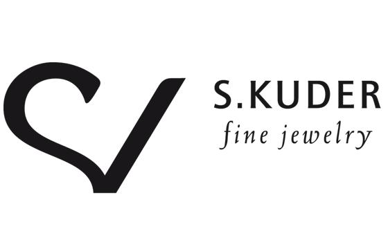 Skuder_Logo